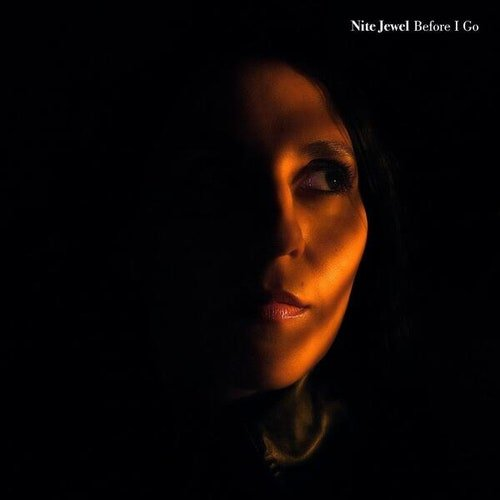 """Listen to """"Before I Go"""" by Nite Jewel"""