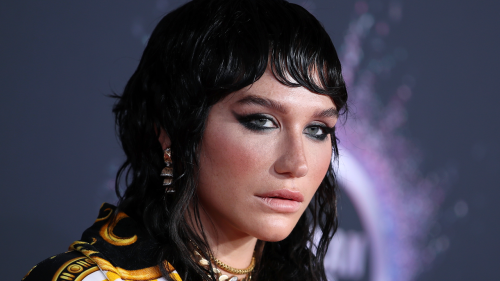 Kesha's Appeal of Dr. Luke Defamation Ruling Denied by New York Court