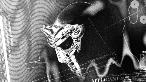 Untangling MF DOOM's Lifelong Struggle With the U.S. Immigration System