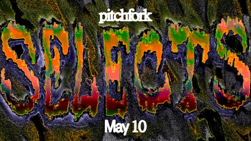 5 Songs You Should Listen to Now: This Week's Pitchfork Selects Playlist