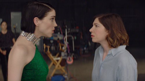 Watch the First Trailer for St. Vincent and Carrie Brownstein's New Movie The Nowhere Inn