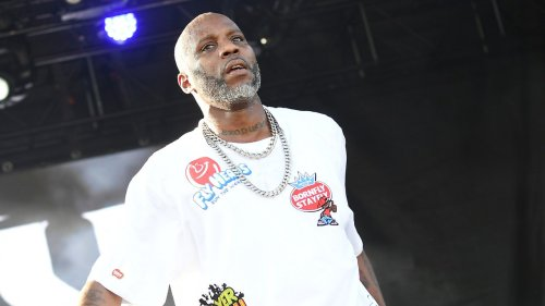 New DMX Song With Swizz Beatz and French Montana Released: Listen