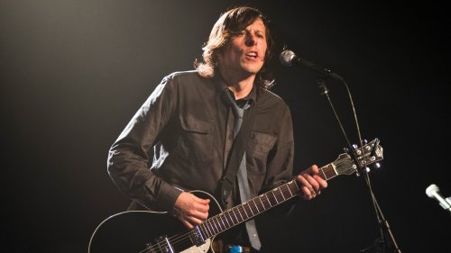 The Posies Breaking Up as Ken Stringfellow Faces Sexual Misconduct Allegations