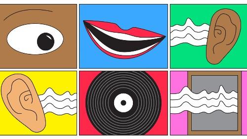Start a Virtual Listening Club—It'll Change Your Life