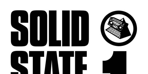 The KLF: Solid State Logik 1