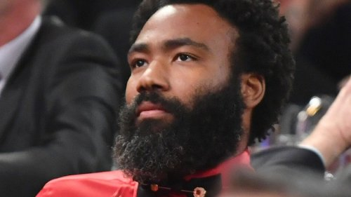 "Childish Gambino Sued by Rapper Who Alleges ""This Is America"" Copyright Infringement"