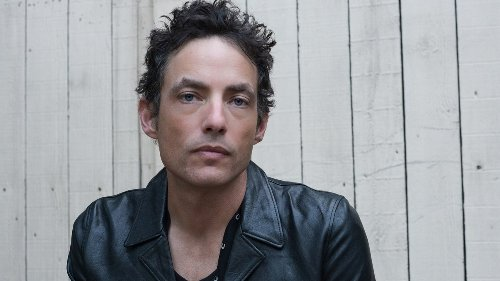 The Wallflowers Announce First New Album in 9 Years and 2021 Tour