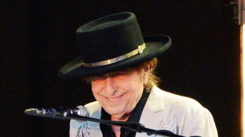 Bob Dylan Wins Lawsuit Filed by Desire Co-Writer's Estate