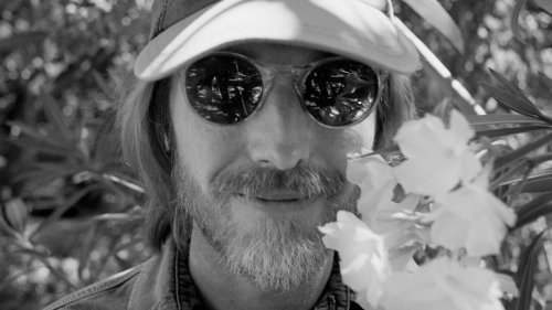 "Watch Tom Petty's ""Drivin' Down to Georgia"" Video"