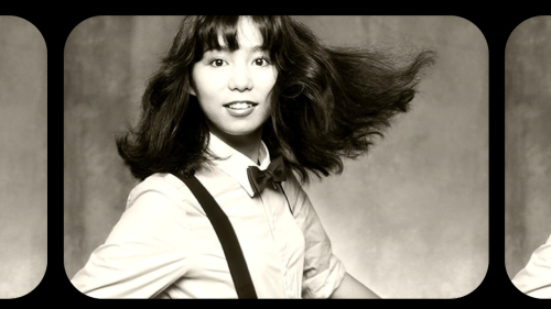 """Talking to the Anonymous YouTuber and the Photographer Who Helped Mariya Takeuchi's """"Plastic Love"""" Go Viral"""
