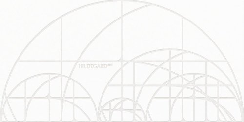 Hildegard: Hildegard