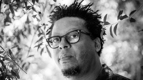 "Jeff Parker and the New Breed Cover David Bowie's ""Soul Love"": Listen"