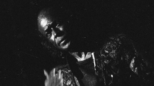 One of Miles Davis' Final Live Performances Is Being Released for the First Time