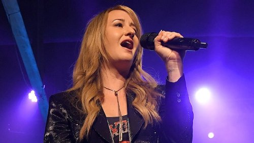 Margo Price Joins Farm Aid Board of Directors
