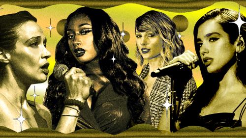 Grammys 2021 Predictions: Who Will Win and Who Should Win