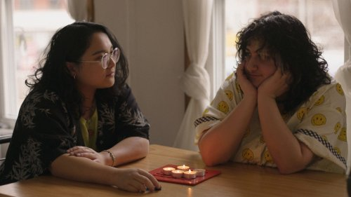 Jay Som and Palehound on Their New Band Bachelor and Friendship at First Sight
