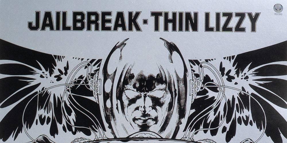 Album Reviews - cover