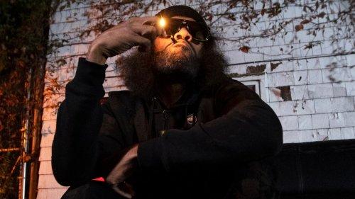 """Redman Shares New Song """"80 Barz"""": Listen"""