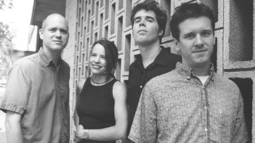 Superchunk Announce Here's to Shutting Up 20th Anniversary Reissue