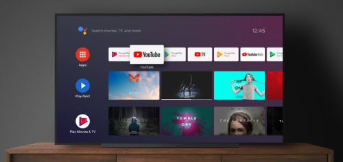 [Updated] How to remove new ads from NVIDIA Shield & other Android TV devices after recent update