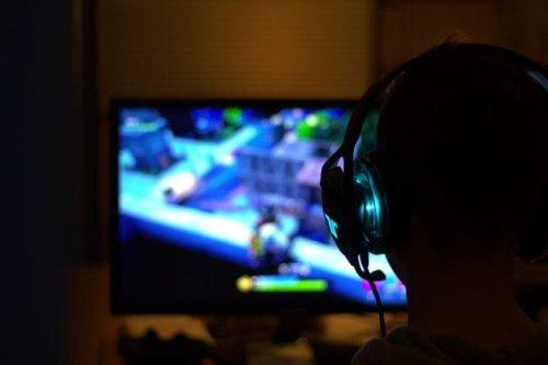 L'industrie du jeu vidéo a subi des cyberattaques impitoyables pendant la pandémie