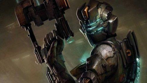 Dead Space 4 pourrait être annoncé à l'EA Play le 22 juillet