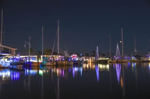 2020 Holiday Boat Parades in Florida: Fun, Festive and Fabulous