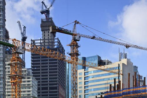 The Housing Supply Debate: Evaluating the Evidence
