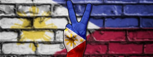 Historic Pinoy Victory For Vaping