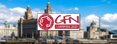 GFN – The Future For Nicotine