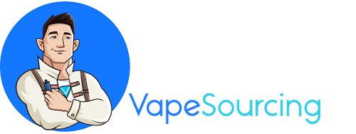 Vapesourcing accepts PayPal again on all purchases again!