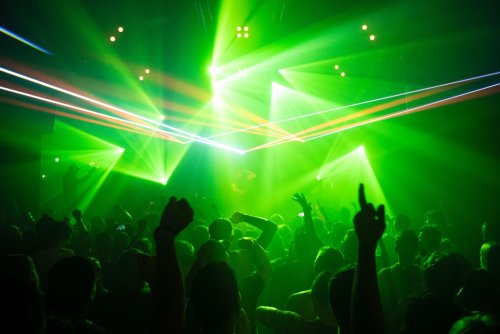 Restriction updates for nightclubs reopening next week across NI