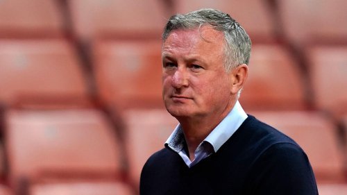 Millwall hit back to beat Stoke after Tom Bradshaw brace