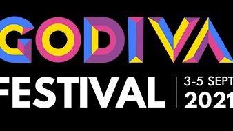 Coventry City of Culture: Godiva Festival returns