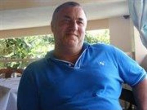 Appeal for help to find missing man from Beccles