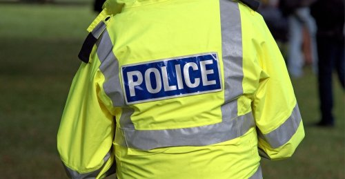 Officers leaving Bedfordshire Police at a 'staggering rate'