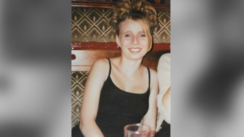 Police still appealing for information two decades on from Suffolk murder