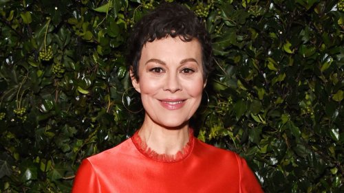 Peaky Blinders co-stars pay tribute to Helen McCrory