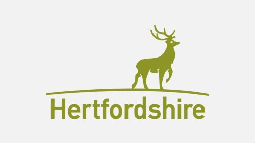 'Big shoes to fill' as new leader selected for Herts County Council