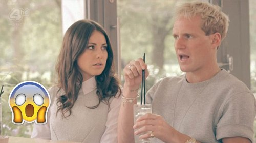 9 Made In Chelsea couples you had completely forgotten were together