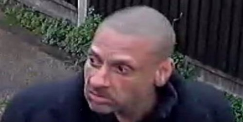 Police appeal after burglary in Lowestoft