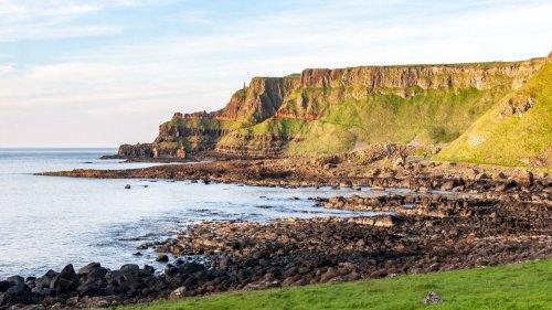 Patrick Dempsey's secret North Coast hideaway REVEALED