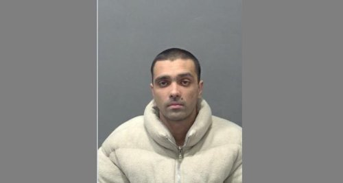 Man sentenced to 20 years following Luton stabbing