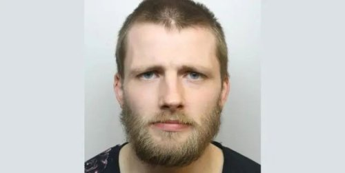 Life sentence for South Gloucestershire father who murdered his 39-day-old son