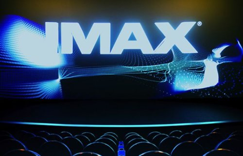 'GUT-WRENCHING': Glasgow's Cineworld IMAX staff find out cinema to remain closed on social media