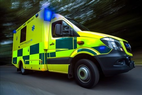 Cornwall's ambulance service faces spike in demand to 999 as restrictions lift