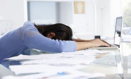 Work-life balance for Cumbria homeworkers is at a 'tipping point'