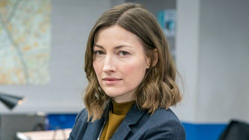 Line of Duty: All the fan theories on who THAT mystery relative could be