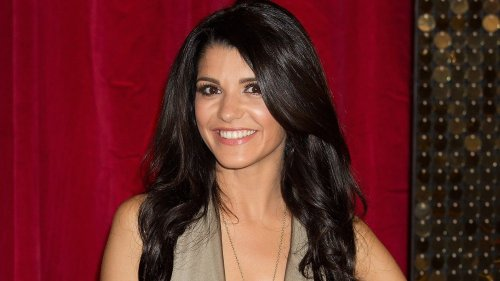 Ex-Emmerdale star Natalie Anderson lands new role in another soap