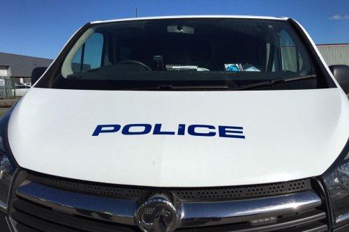 North Yorkshire Police warn of broken down motorist scam